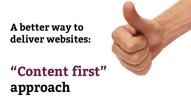 content-first-approach-to-website-development-13-638