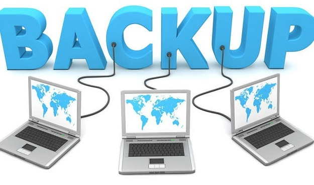 mejores-plugins-wordpress-backup-2-760x413-760x413