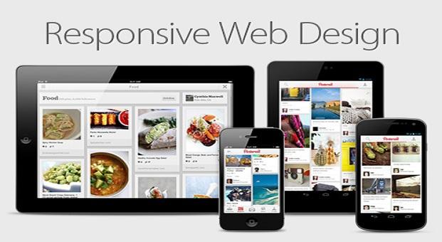 responsive-web-design-for-mobile-websites