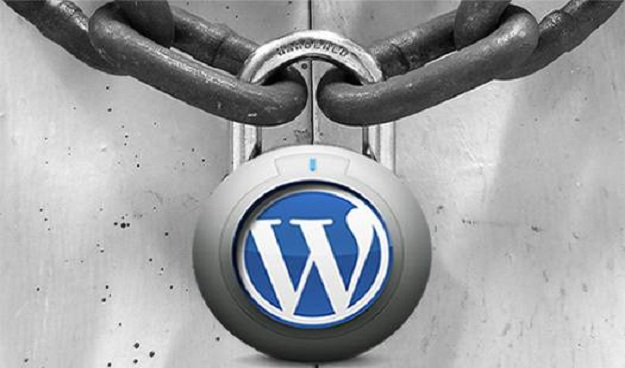 wordpress-security (1)