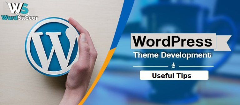 wordpress (1)