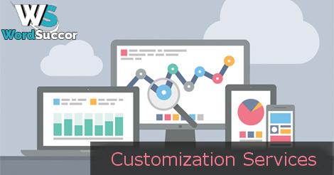 customization-services