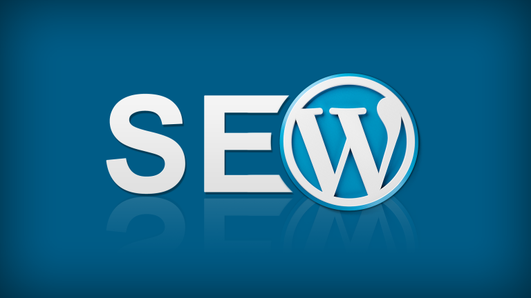 SEO-For-Wordpress-Websites