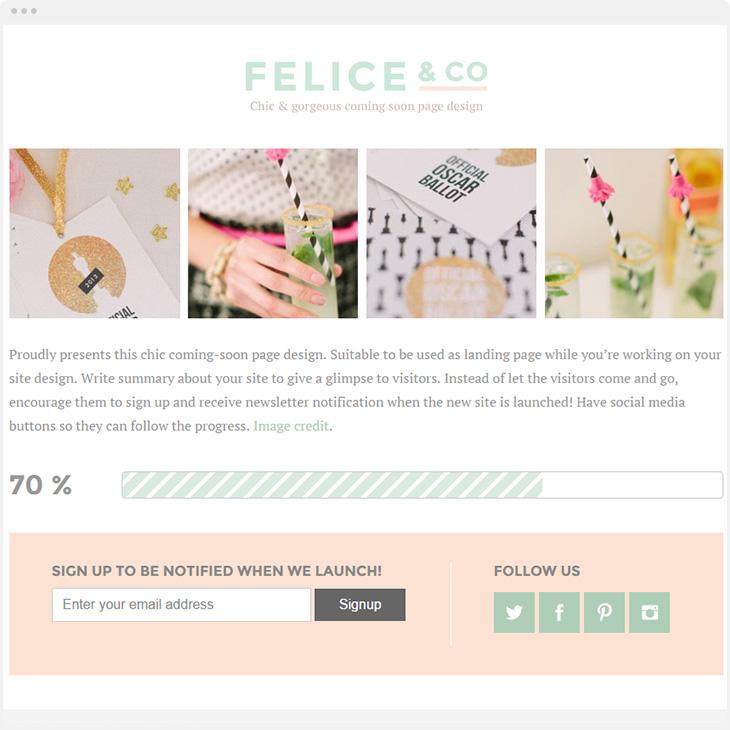 shop-felice-wptheme