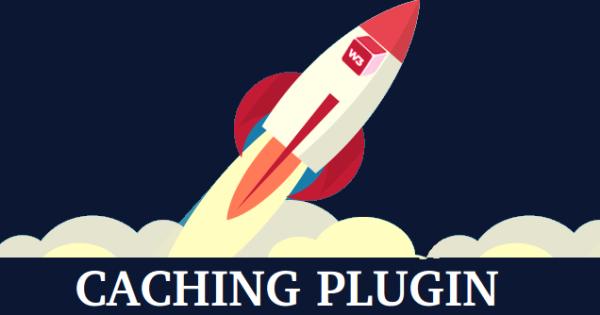 caching plugin
