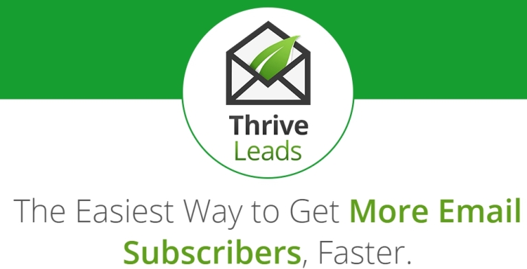 thrive-leads-plugin