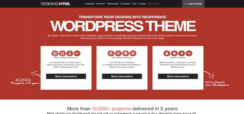 Designs2HTML-Ltd.