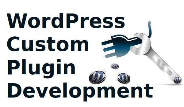 wordpress customization services harrisburg