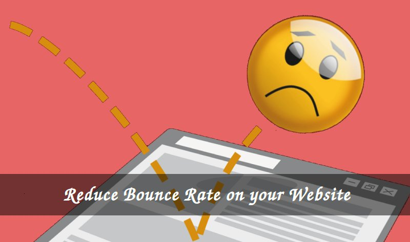 how-to-reduce-bounce-rate-on-your-website