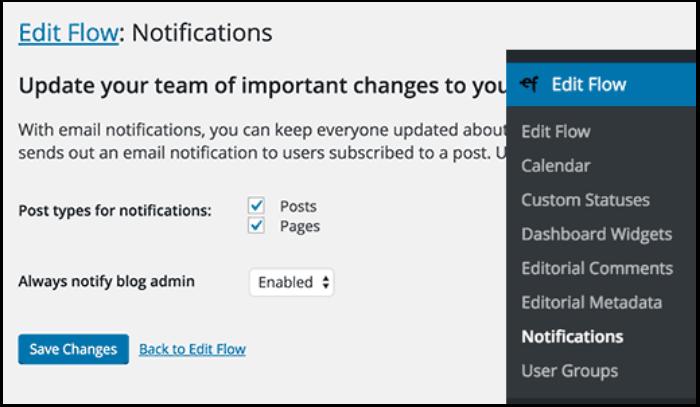 sending-notification-using-edit-flow
