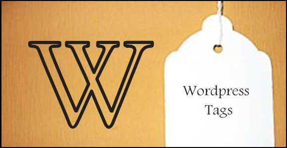 adding-wordpress-tags