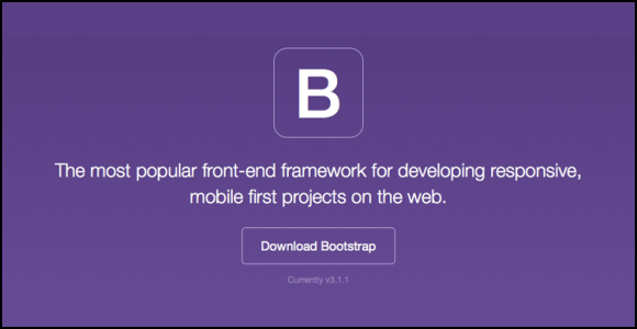 download-and-unzip-bootstrap
