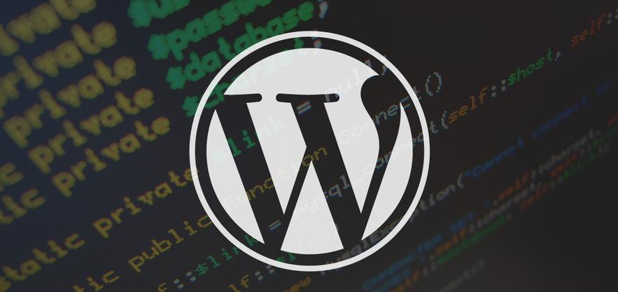 wordpress-development-firms